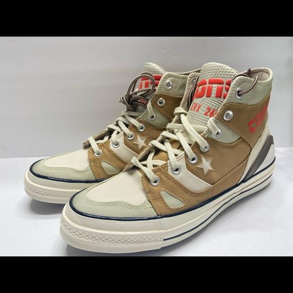 Converse Chuck 70 E260 High Top Boots ERX Mountain